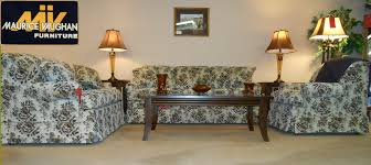 russian home decor creative maurice vaughan furniture home decoration ideas designing