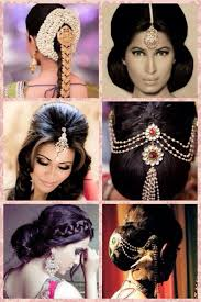 how do you style your hair with hair accessories mag