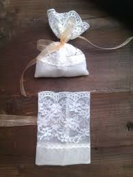 lace favor bags lace favour bags wedding christening favor bags lace favor bags
