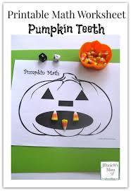 Printable Math Worksheets For Preschool Best 25 Printable Maths Worksheets Ideas On Pinterest Printable