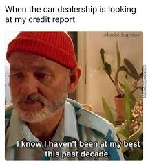 Bill Murray Memes - bill murray memes best collection of funny bill murray pictures