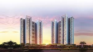 property for sale in bhandup west proptiger com