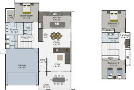ohope new house design plans landmark homes landmark homes