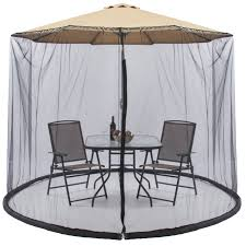 patio furniture black friday sale patio u0026 garden walmart com