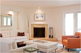 living room renovation remodeling for better value living rooms christopher dallman