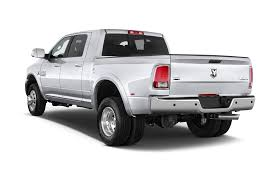 2014 Dodge 3500 Utility Truck - 2015 ram 3500 reviews and rating motor trend