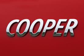 100 mini cooper service manual 2007 bavarian autosport