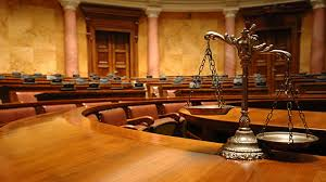 Us Court Of Appeals Map Federal Appeals Court Won U0027t Reconsider Ruling In Favor Of Virginia