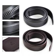 leather apparel mens leather apparel reviews online shopping mens leather