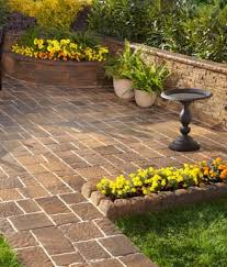 Paver Patio Installation West Melbourne Paver Patio Installation Supreme Lawn Care And
