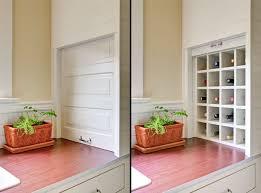 built in storage cabinets 5 secret built in liquor wine cabinets hammer hand