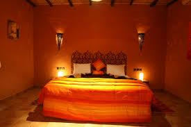 marocain la chambre hôtel de prestige maroc hôtels luxe désert marocain vacances maroc
