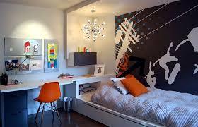 cool modern rooms cool trendy teen rooms for boys modern decor interior design