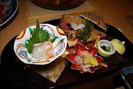 cuisine japonaise traditionnelle explorons le japon meiji règne de l éclaircissement styles de