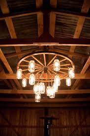 wagon wheel chandelier chandelier models