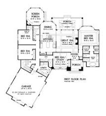 best one story house plans house floor plan one level great lay out floor plains
