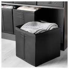 ikea skubb drawer organizer skubb box ikea