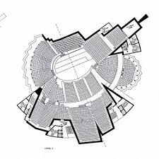 disney concert hall floor plan 203 walt disney concert hall usa nations architecture home
