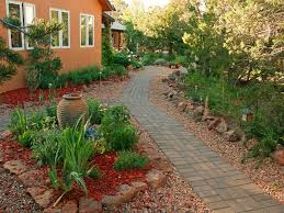fall winter sale 125 395 a nt secluded vrbo