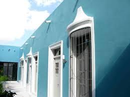 yucatan real estate yucatan lots and homes merida yucatan mexico