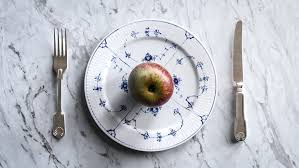 Fancy Place Setting Apple And Fancy Place Setting Rendered In Keyshot By Esben Oxholm