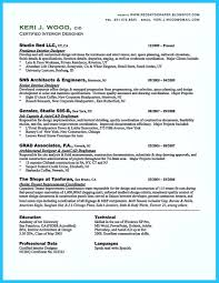 Retail Store Resume Examples by Carpenter Resume Example