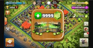 clash of lights update aio clash of lights s1server gems prank v 1 23 453 apk download