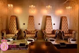 nail salon 07102 of newark nj bella nail lounge acrylic nails