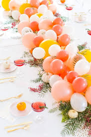 204 best thanksgiving images on pinterest cloths marbles and