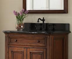 Bathroom Vanities Antique Style Antique Style Bathroom Vanity Home Improvement Ideas