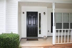 front doors cool front door makeover 72 front door entrance