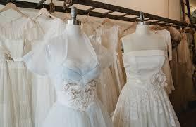 miranda u0027s vintage bridal