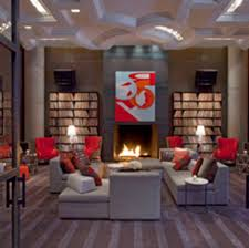 Interior Design Firms Austin Tx by W Austin Cool Hunting