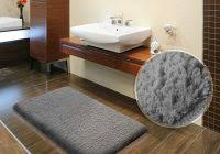 Fieldcrest Bathroom Rugs Picture 5 Of 50 Small Bathroom Rugs Inspirational Rugs Soft And