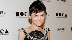 overweight with pixie cut ginnifer goodwin i ve been on weight watchers for 23 years the