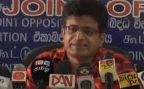 Gammanpila Reveals Hiru Gossip English Edition Lanka Gossip English News