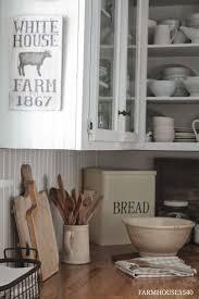 1207 best farmhouse kitchens images on pinterest kitchen