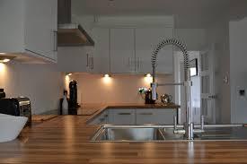 butchers block countertop uk traditional kitchen island design