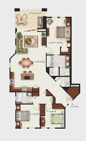 bedroom two bedroom two bath floor plans inspirational home