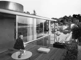 Schindler Lovell Beach House Richard Neutra A Local Architect Steve Clark Clarkliving