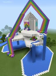 Bed Room Stuff Cool Things For Mcpe Cool Things For Your by Best 25 Minecraft Ideas Ideas On Pinterest Minecraft Minecraft