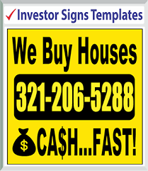real estate signs 48
