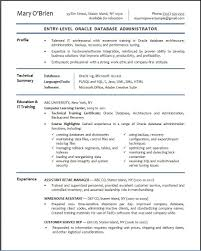 Sample Resume For Office Work by Cv Profile Examples Administrator Professional Profile Resume How