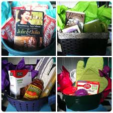 chagne gift basket 53 best wedding shower prizes images on bridal shower