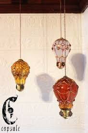 air balloon ceiling light air balloon chandelier perfect for a baby s room lighting