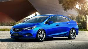 opel astra sedan 2016 interior australia meet your new korean made 2017 holden astra sedan
