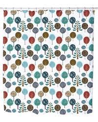 90 Inch Shower Curtain Find The Best Deals On Uneekee Tree Nursery Shower Curtain