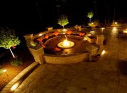 Creative Lighting Ideas 23 Creative Garden Light Ideas Shelterness
