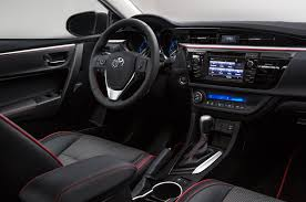 toyota camry price 2016 toyota camry interior united cars united cars