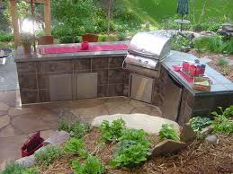 design an outdoor kitchen design an outdoor kitchen and lowes
